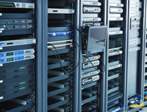 The Right Time to Shift to a VPS Hosting Package