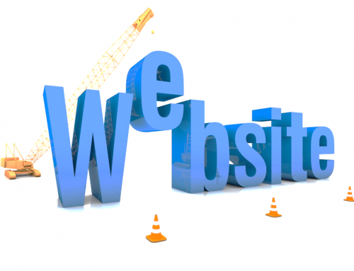 What is Website Builder? What are Its Advantages?