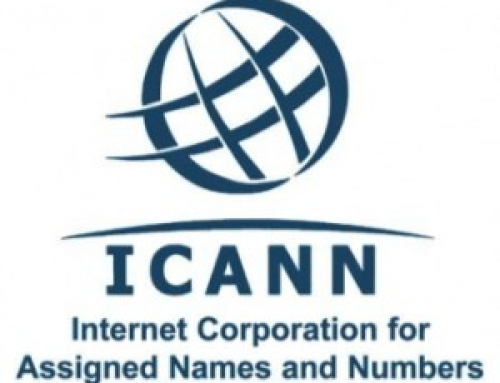 Upcoming changes to the Domain Transfer Policy mandated by ICANN