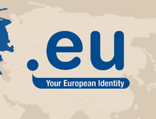 .EU Celebrates its 10th Birthday!